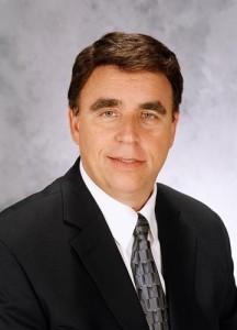 Dr. Arnold Mackles, MD, MBA